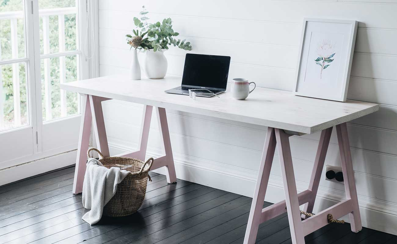 plank-and-trestle-dining-tables-2