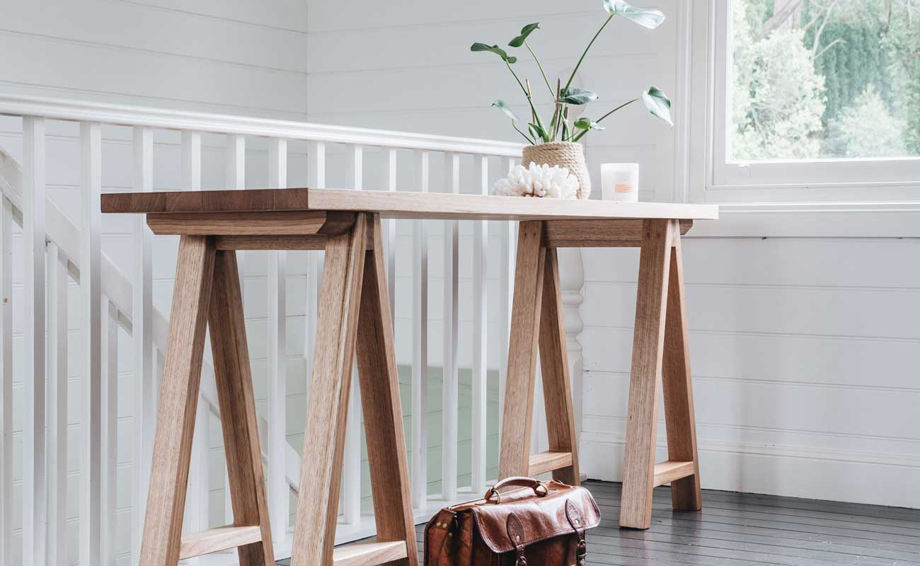 plank-and-trestle-dining-tables-5