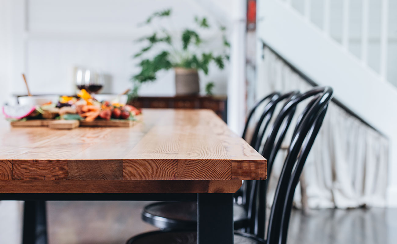 plank-and-trestle-dining-tables