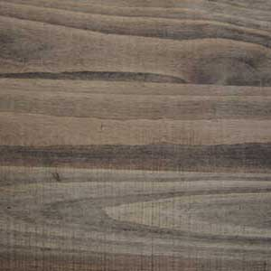 Plank and Trestle Timber Swatch, Oak Antique Stain
