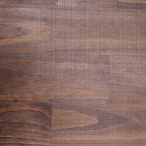 Plank and Trestle Timber Swatch, Tobacco Stain